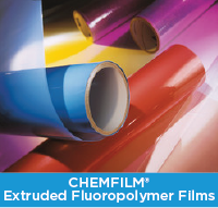 extruded-fluoropolymer-films-chemfilm