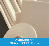skived-ptfe-films-chemfilm