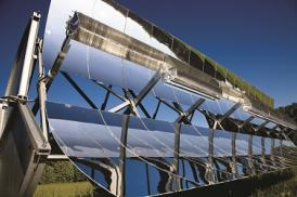 solar-thermal-collection-films-chemfilm