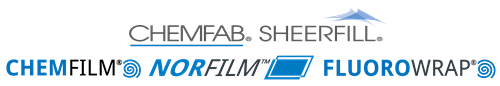 saint-gobain-films-and-fabrics