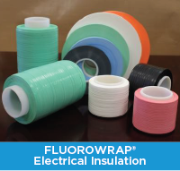 electrical-insulation-fluorowrap
