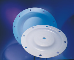 Diaphragms and Gaskets