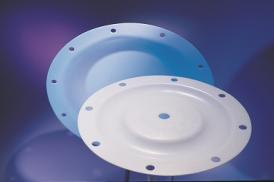 diaphragm-and-gasket-film