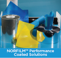 performance-coated-solutions-norfilm