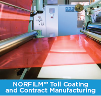 toll-coating-and-contract-manufacturing