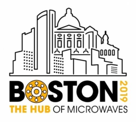 fluorowrap-at-ims-show-boston