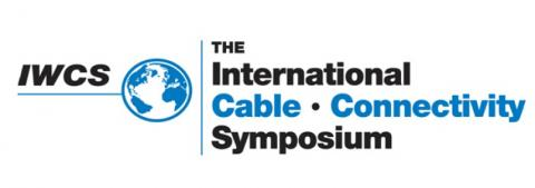 international-cable-connectivity-symposium