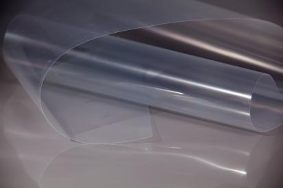 CHEMFILM DF100, Type C and Type CD Monolayer Films