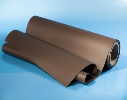 NORFILM Precision Lamination and Slitting