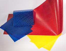 NORFILM Casting and Process Liners